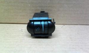 Кнопка-корректор света фар и панели приборов -   ) B5 Volkswagen Passat B5 Седан