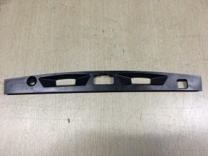 Накладка крышки багажника Toyota Camry VIII (XV70)