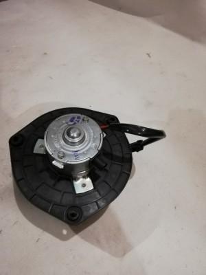 Электродвигатель отопителя 2110,1118,2170 ВАЗ (Lada) 2112