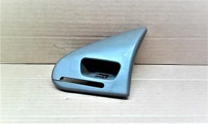 Консоль ремня безопасности задняя (правая) - Ford Galaxy , Volkswagen Sharan I