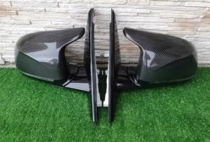 Зеркало  X5M F95 9 BMW X5 M