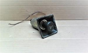 Прикуриватель в сборе с гнездом - Toyota LiteAce III