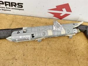 Название детали Шторка безопасности левая Модель Peugeot 308 Peugeot 308