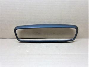 Рамка зеркала заднего вида (салона) - Opel Omega B Универсал 5дв.