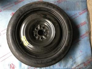 Диск запасного колеса (докатка) 42611F4210
