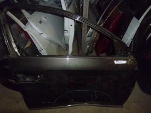 Дверь передняя правая Volkswagen Passat B7 Седан