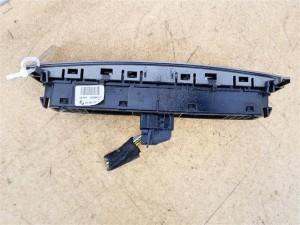 Название детали Блок кнопок Модель Peugeot 308 Peugeot 308