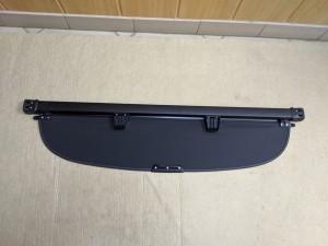 Шторка багажника Lexus RX