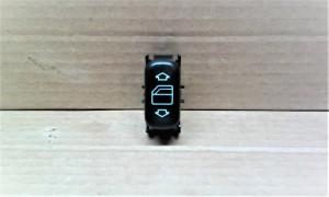 Кнопка стеклоподъемника - Mercedes-Benz E-klasse II (W210, S210) Седан