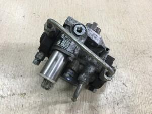Топливный насос высокого давления Toyota RAV 4IV (CA40)