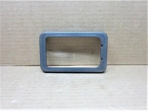 Рамка задней ручки двери (внутренняя - Daily  E2 | IVECO Massif