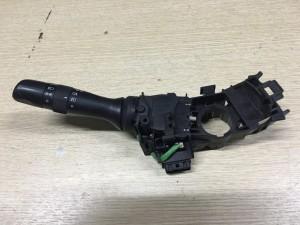 Подрулевой переключатель свет Toyota RAV 4III (XA30)