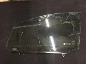 Стекло передней левой двери Lexus RX IV