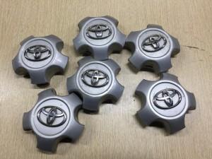Колпак диска Toyota RAV 4III (XA30)