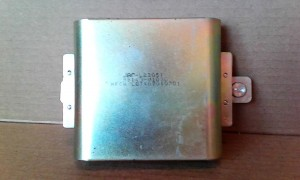 Блок света (реле) -   ) 99140-V1030   G4JS JAC Refine минивэн