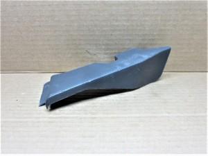 Консоль торпеды , боковая (правая) - Toyota HiAce минивэн