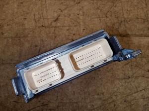 Название детали Блок подушек безопасности Модель KIA RIO III Kia Rio