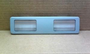 Фонари подсветки солнцезащитных козырков -  7- series ) E38 BMW 7er III (E38)