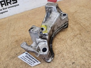 Название детали Кронштейн двигателя правый Модель Peugeot Partner M59 Peugeot Partner