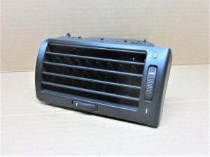 Дефлектор воздушный (правый) - BMW 7er III (E38)