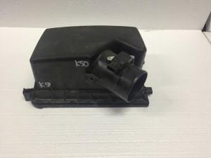 Корпус воздушного фильтра верхняя часть Toyota Camry VII (XV50)