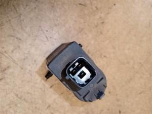 Название детали Насос омывателя Модель Hyundai Santa Fe II CM Kia Sorento