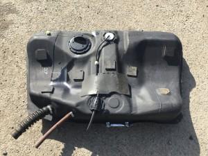 Бак топливный Toyota Camry VII (XV50)