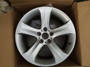 Диск литой BMW X6 e71