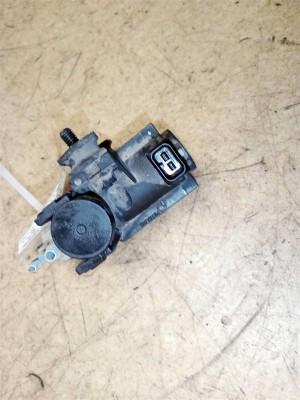Название детали Клапан рециркуляции выхлопных газов Модель Hyundai ix35 Hyundai ix35