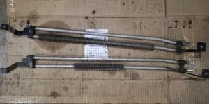 Радиатор ГУР (31360811 / 30680192 / 30664094) Volvo XC90 I