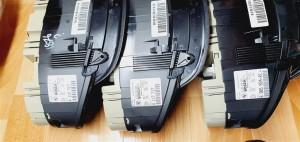 Панель приборов  BMW E46 BMW 3er