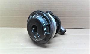 Обратный клапан воздушный - Ford Galaxy I