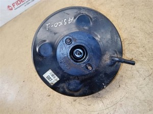 Название детали Вакуумный усилитель тормозов Модель KIA Sorento II XM Hyundai Santa Fe