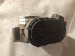 Дроссельный узел Приора-2(Электронный) ВАЗ (Lada) Priora
