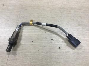 Датчик кислородный Toyota Highlander IV (U70)