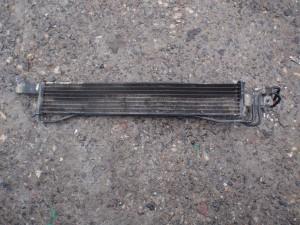 Радиатор ATF Hyundai Santa Fe