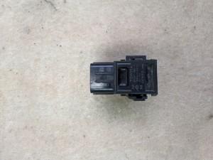 Электронный блок управления парктроником  1502009-2013 Toyota Land Cruiser Prado