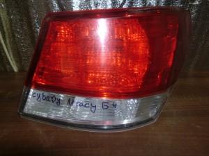 Фонарь задний правый Subaru Legacy IV Универсал 5дв.