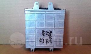 Блок управления двс -   ) 8DO907558 | B5 | 3B, ADP Volkswagen Passat