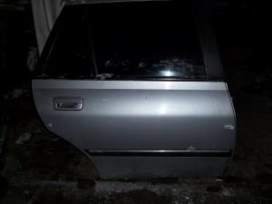 Дверь задняя правая(в сборе) Peugeot 406Универсал 5дв.