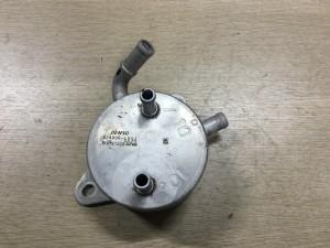 Теплообменник вариатора Toyota RAV 4 IV (CA40) Рестайлинг