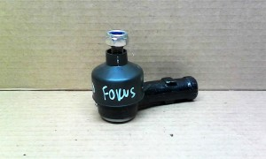 Рулевой наконечник (правый) -  Fokus ) I Ford Focus I Рестайлинг Седан