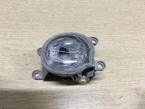 Фара противотуманная правая Toyota C-HR I Рестайлинг