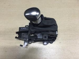 Кулиса переключения передач Toyota C-HR I Рестайлинг