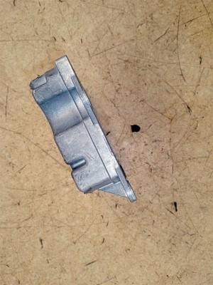 Название детали Блок подушек безопасности Модель Citroen C4 B7 седан Citroen C4