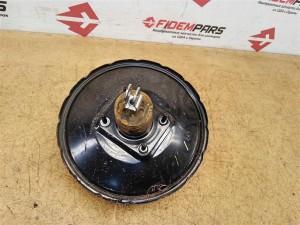 Название детали Вакуумный усилитель тормозов Модель KIA Sorento XM рест Kia Sorento
