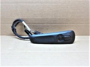 Кнопка стеклоподъемника (правая) - Opel Omega B Универсал 5дв.