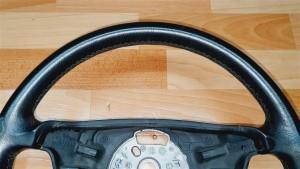 Руль 4 спицы  BMW E46 BMW 3er
