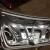 Крышка багажника Honda Civic VIII Седан